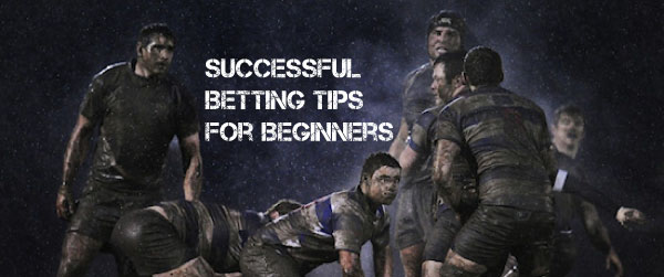 How to use the betting predictions for proper winnings