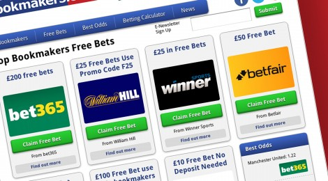 how-to-find-suitable-bookmaker